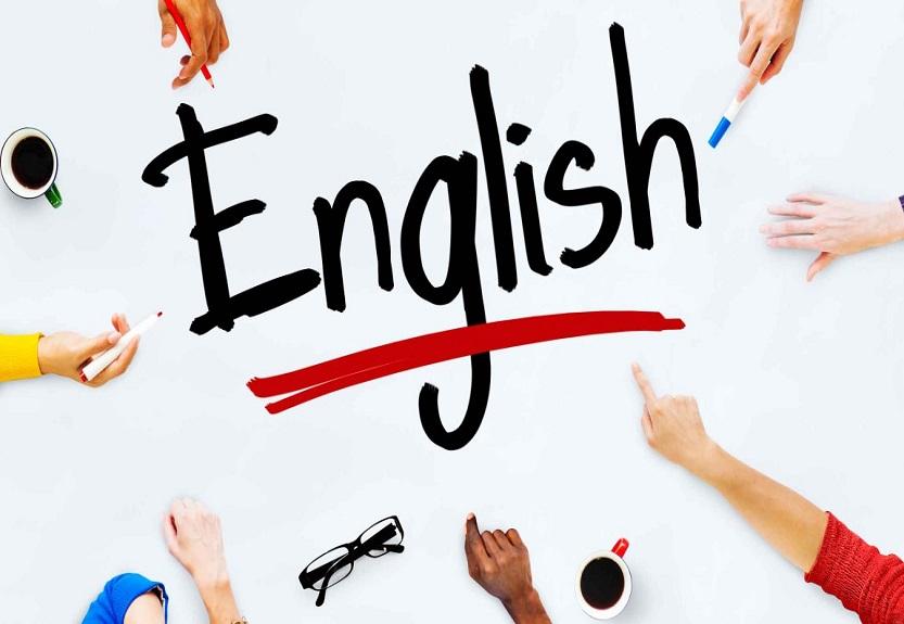 الرئيسية | دورات انجليزي