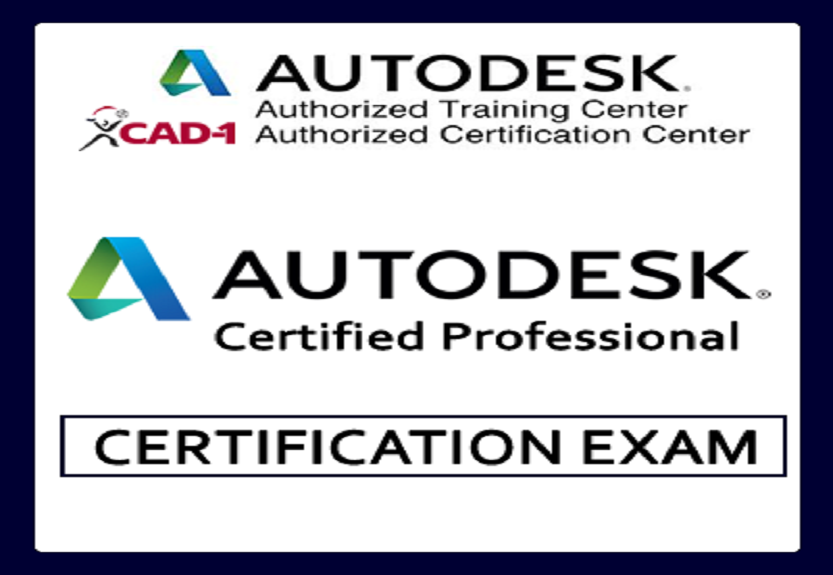Hirmizy Group | AUTODESK CERTIFIED USER